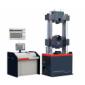 山东威海微机控制电液伺服万能试验机WAW