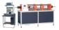 微机控制钢绞线松弛试验机厂家直销