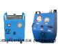 超高压动力单元试验台非标供应