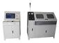 机油冷却器脉冲试验台厂家直销、现货供应